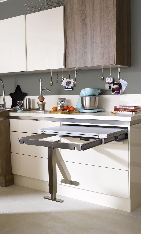 Quiero Cocinas De Casa Diseno De Cocina Diseno Muebles De Cocina