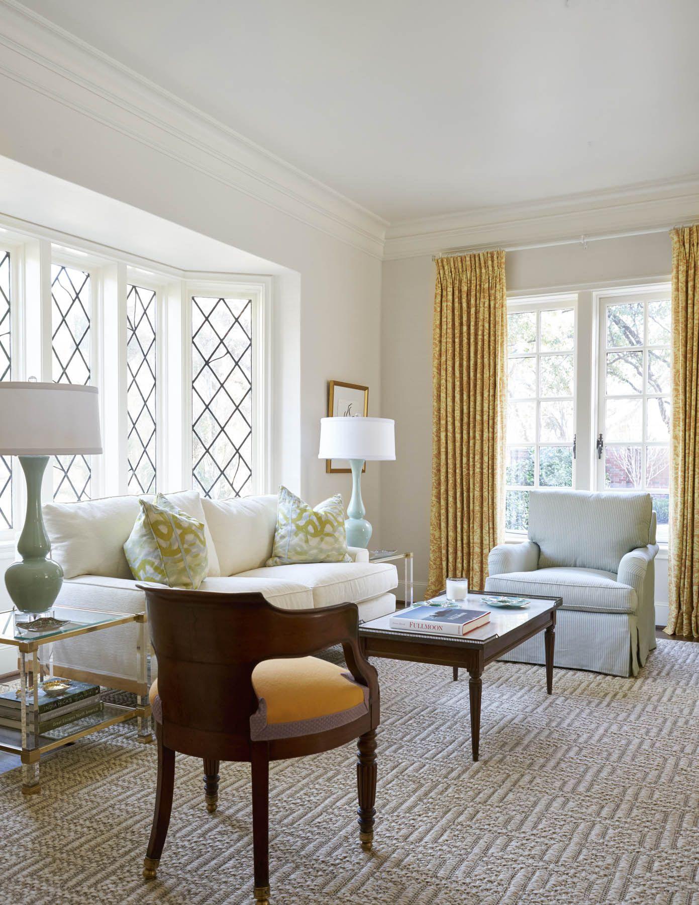 Living room ideas palette vibe That