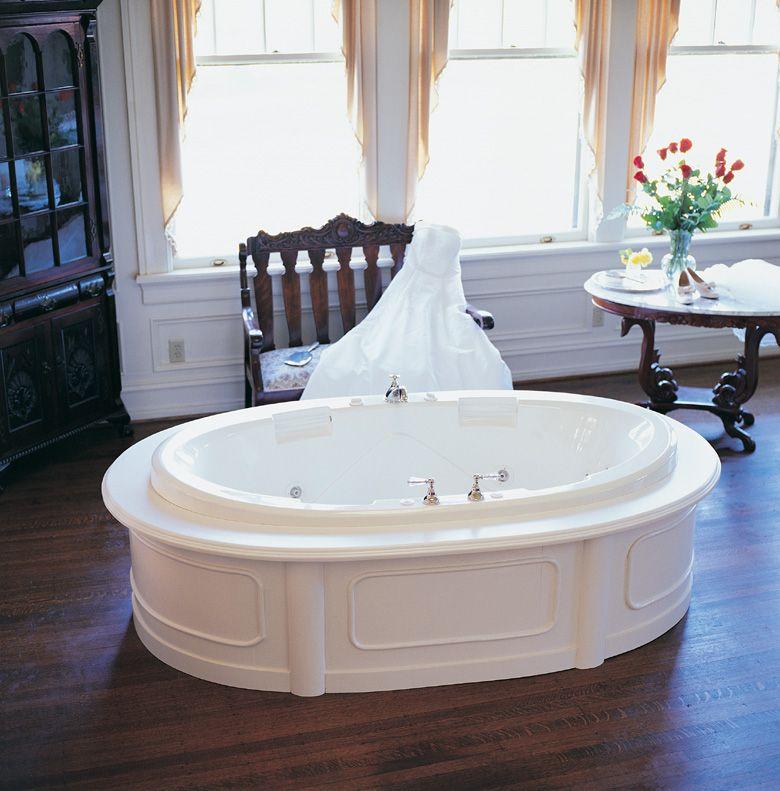 Garden Soaking Tub Garden Style Soaking Tub Soaking Tub Tub