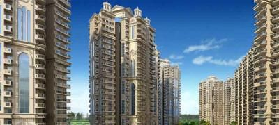 Ajnara Ambrosia Noida Best Housing Project India World Residential Apartments Luxury Homes Dream Houses Real Estate