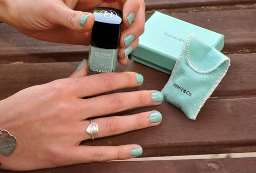 This color! <3