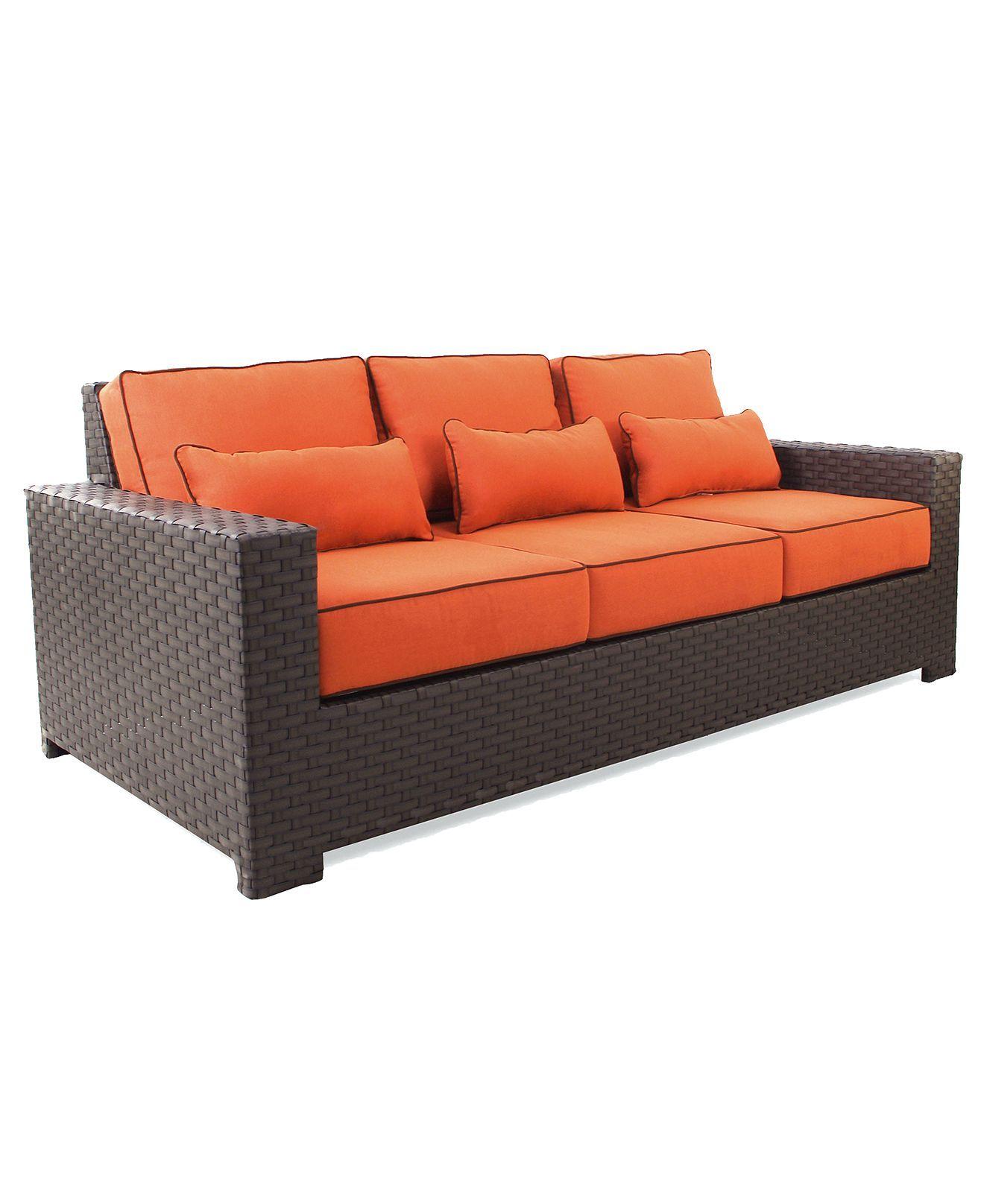 1799san lucia wicker patio furniture outdoor sofa outdoor 1799san lucia wicker patio furniture outdoor sofa outdoor sofas sectionals furniture parisarafo Choice Image