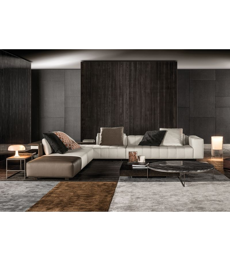 Freeman Tailor Minotti Sofa Luxury Sofa Design Luxury Sofa Furniture Design
