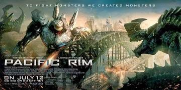Pacific Rim Cercul De Foc 2013 Hd Online Subtitrat Filme Seriale 2014 Online