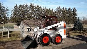 Array - download bobcat 843 loader service repair manual   service      rh   pinterest com