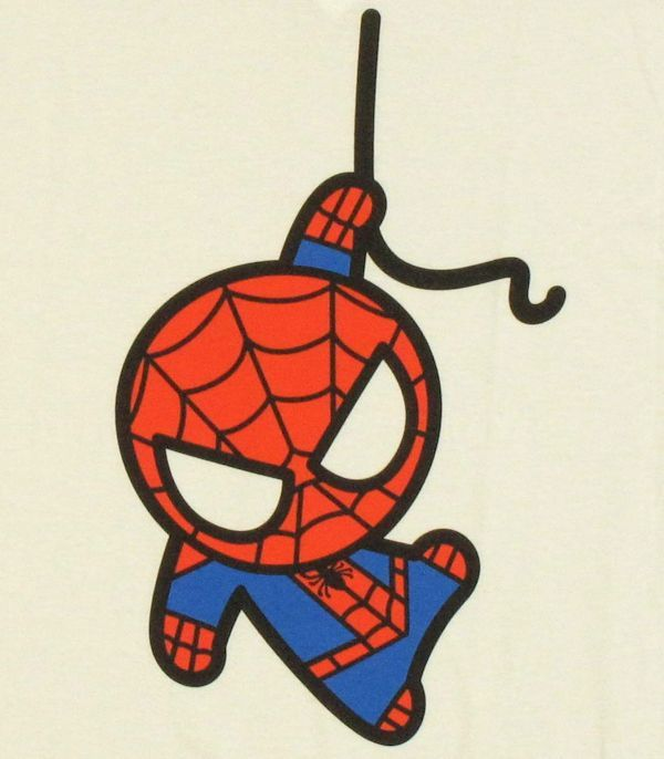 spiderman hanging cartoon google search evans 4th bday in 2018