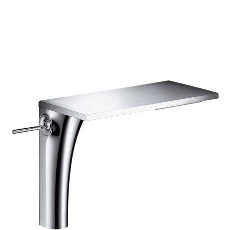 869 Axor Massaud Faucet Tall Chrome Robinet Lavabo Robinet Robinet Salle De Bain