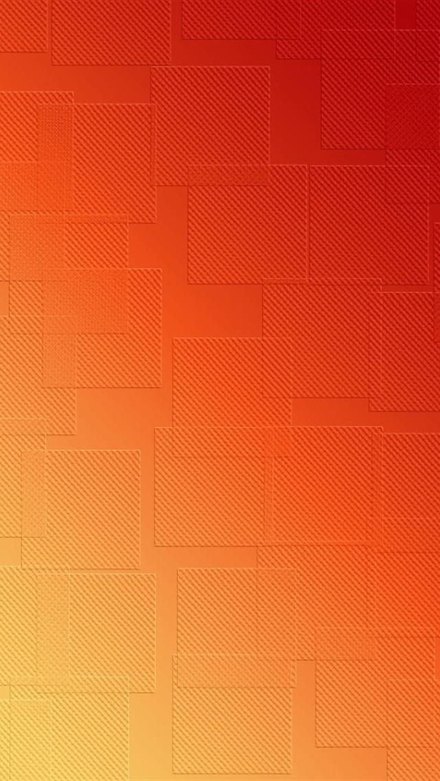 Simple Orange Iphone 5 Hd Wallpaper Aqua Wallpaper Wallpaper Hd Wallpaper