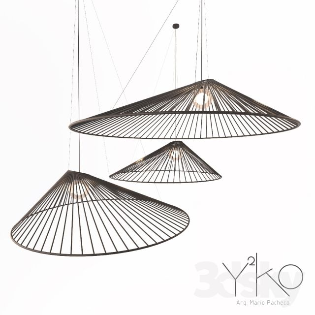 Chnsht Lamp Lighting Design Interior Large Pendant Lighting Lighting Inspiration