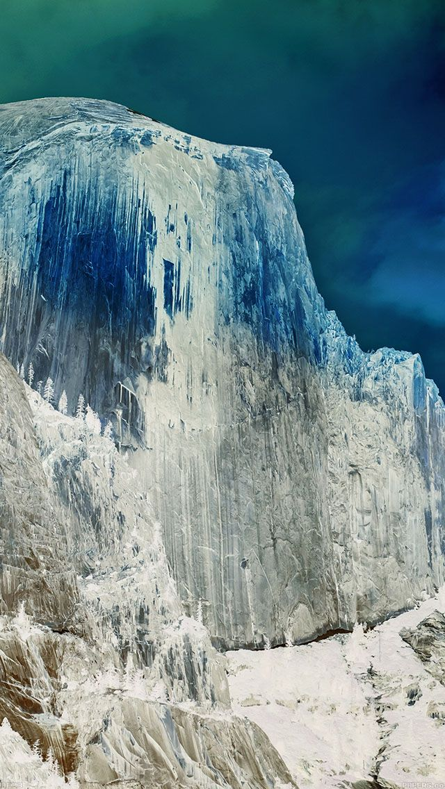 ae33yosemitebluemountainmacwallpaperosx Yosemite