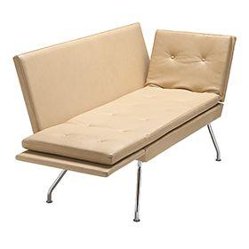 Avec - Istuimet - Toimistokalusteet - Kinnarps