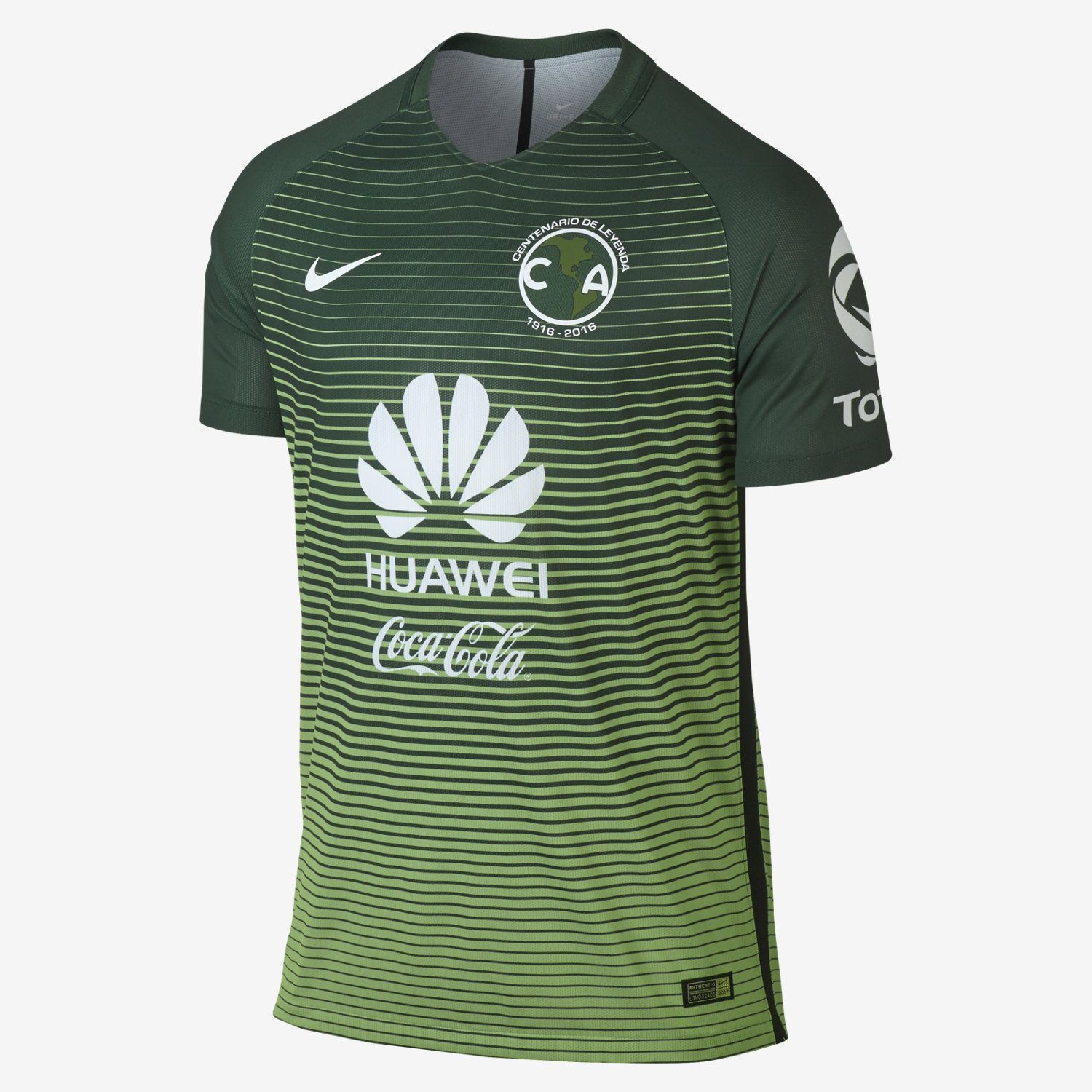 d2355529c ... Home Soccer Yedlin 2 USMNT 2016 USA Mens Third Soccer Jersey - Red Nike  club america authentic match third jersey 201718 ...