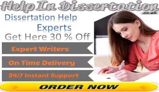 esl home work ghostwriting website ca