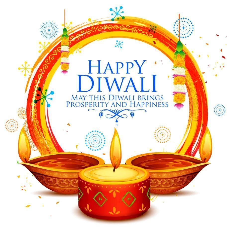 Happy-Diwali-greeting-card-for-boss #happydiwali Happy-Diwali-greeting-card-for-boss #happydiwaligreetings Happy-Diwali-greeting-card-for-boss #happydiwali Happy-Diwali-greeting-card-for-boss #happydiwaligreetings Happy-Diwali-greeting-card-for-boss #happydiwali Happy-Diwali-greeting-card-for-boss #happydiwaligreetings Happy-Diwali-greeting-card-for-boss #happydiwali Happy-Diwali-greeting-card-for-boss #happydiwaligreetings Happy-Diwali-greeting-card-for-boss #happydiwali Happy-Diwali-greeting-c #happydiwaligreetings