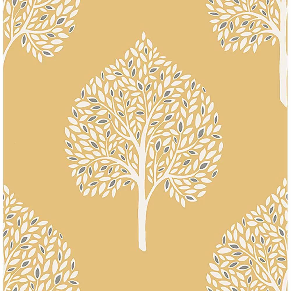Wallpaper Plain, Patterned & Designer Wallpaper wilko