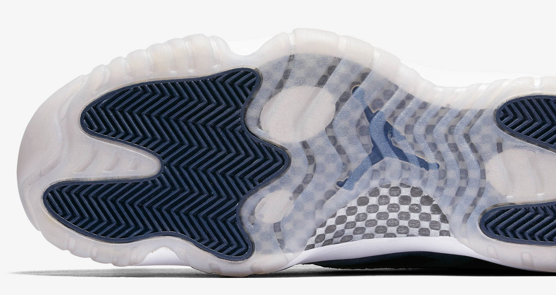 3107122472f Official images and release date for the Air Jordan 11 Low IE Obsidian  (style 919712-400), a brand new design for the alternate Air Jordan XI  model.
