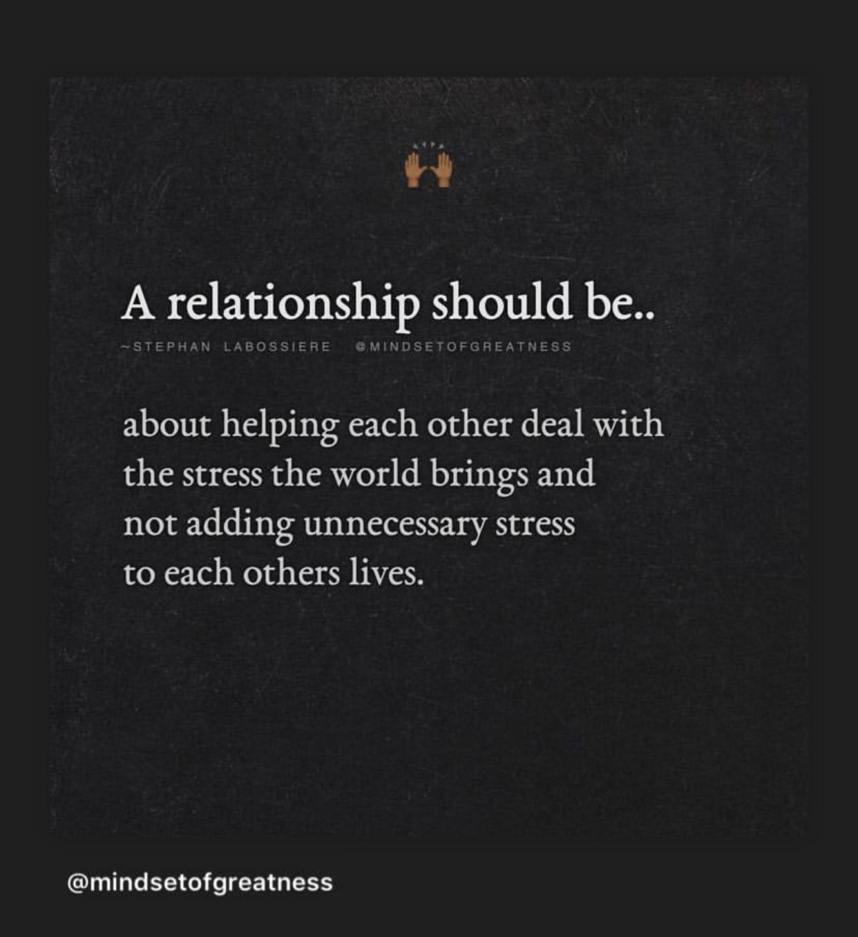 Pin By Baris Gray On Just A Reminder Life Quotes Relationships Clever Quotes Pretty Words