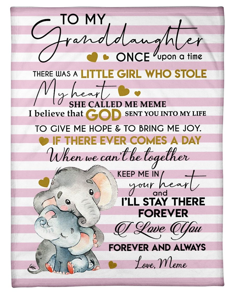 My Heart To Granddaughter From Meme Grandaughter Quotes Granddaughter Gift Granddaughter Quotes