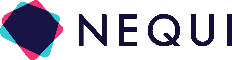Nequi Logo In 2021 Logos Finance Logo Gaming Logos