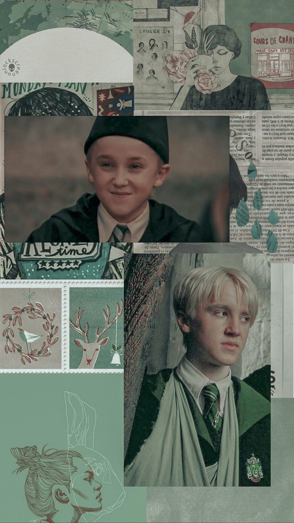 Cosplay Draco Malfoy Wallpaper Iphone Draco Malfoy Wallpaper Iphone Draco Malfoy Sketch Harry Potter Fan In 2020 Harry Potter Images Draco Draco Harry Potter