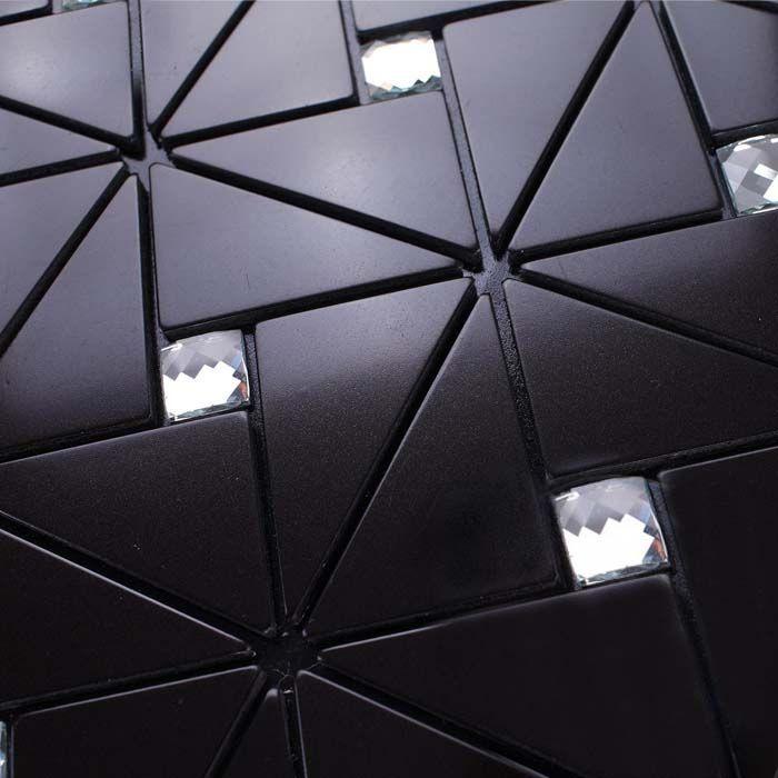 crystal glass tiles   home > mosaic tiles > metal glass mosaic