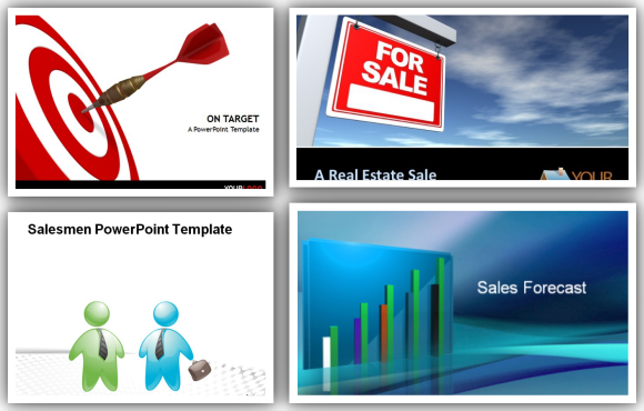 Discover One Of The Best Place To Download Online Powerpoint