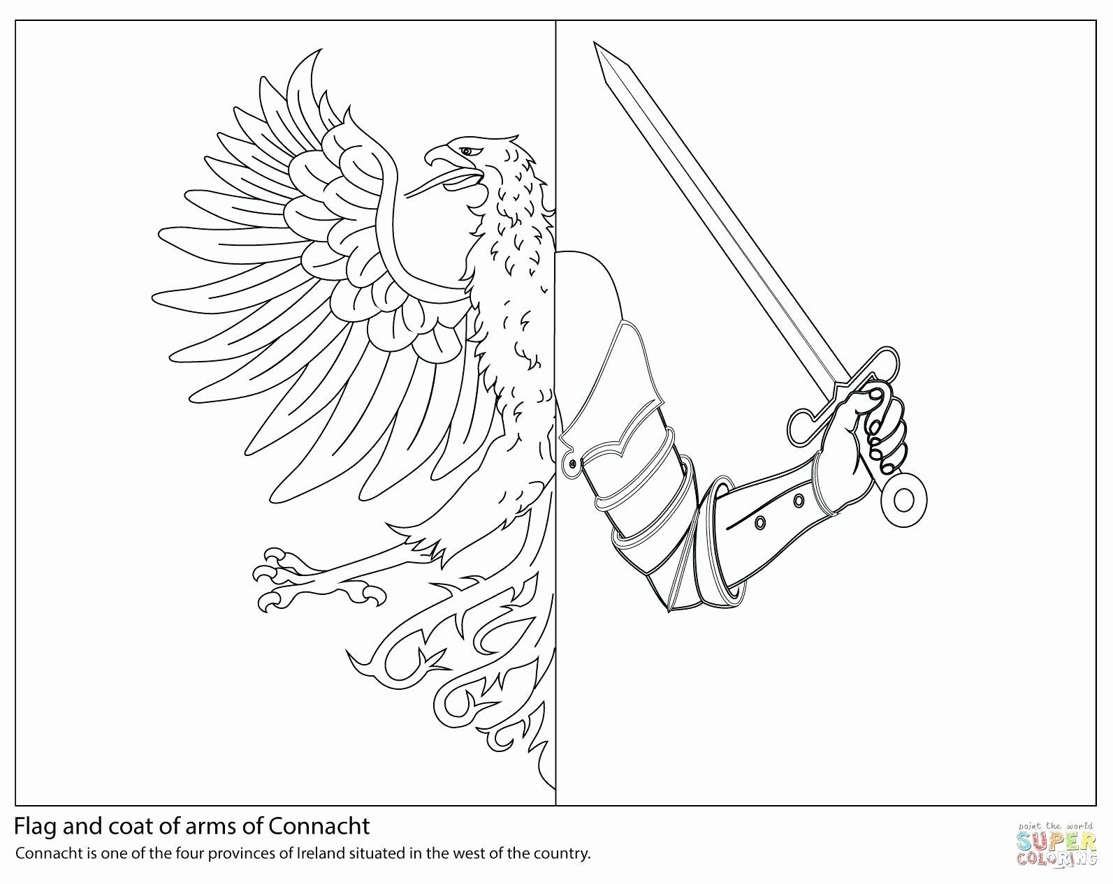 Coloring Pages Of Japanese Culture Unique Coloring Pages Flags Of