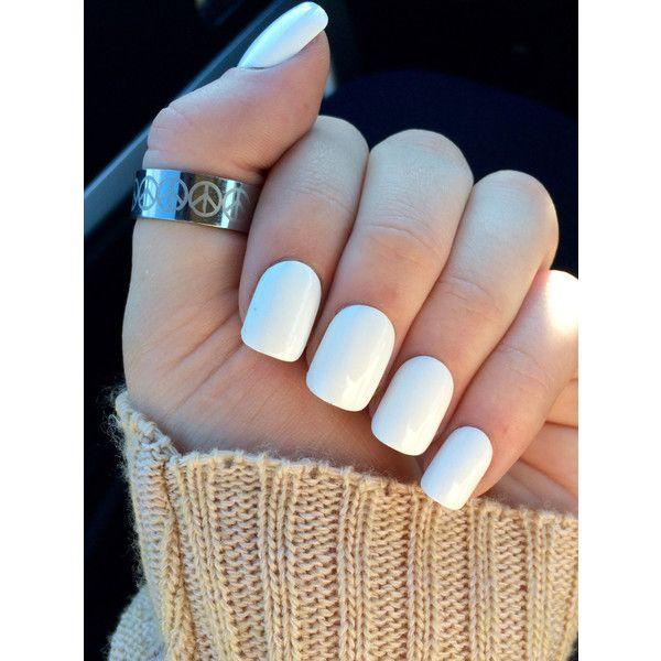 Items Similar To Pointy Fake Nails