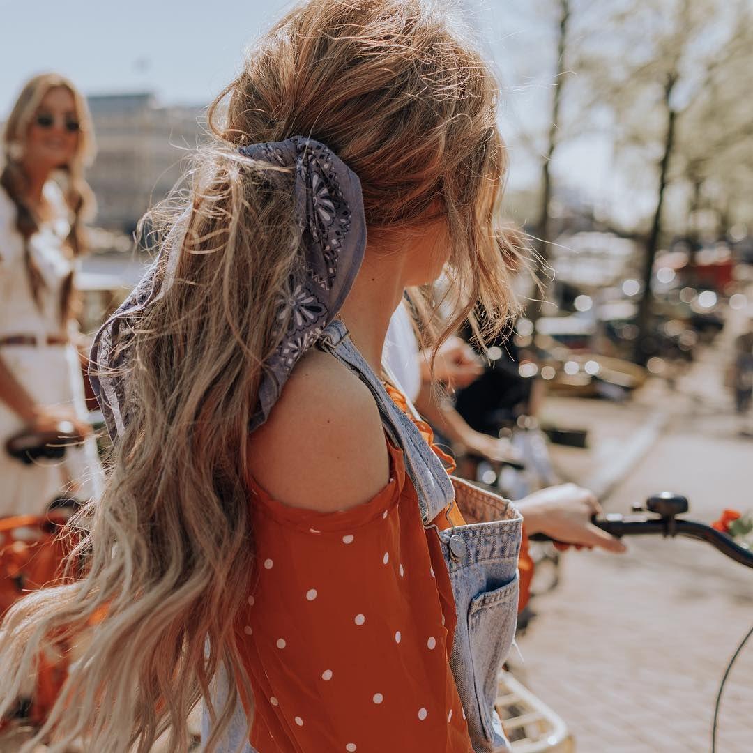 Gorgeous Butterscotch Hair Color Hair And Beauty Eye Makeup Ideas