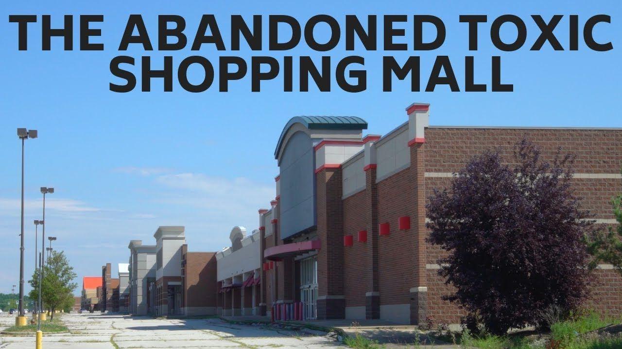 Park Art|My WordPress Blog_Will Walmart Drop Shoplifting Charges