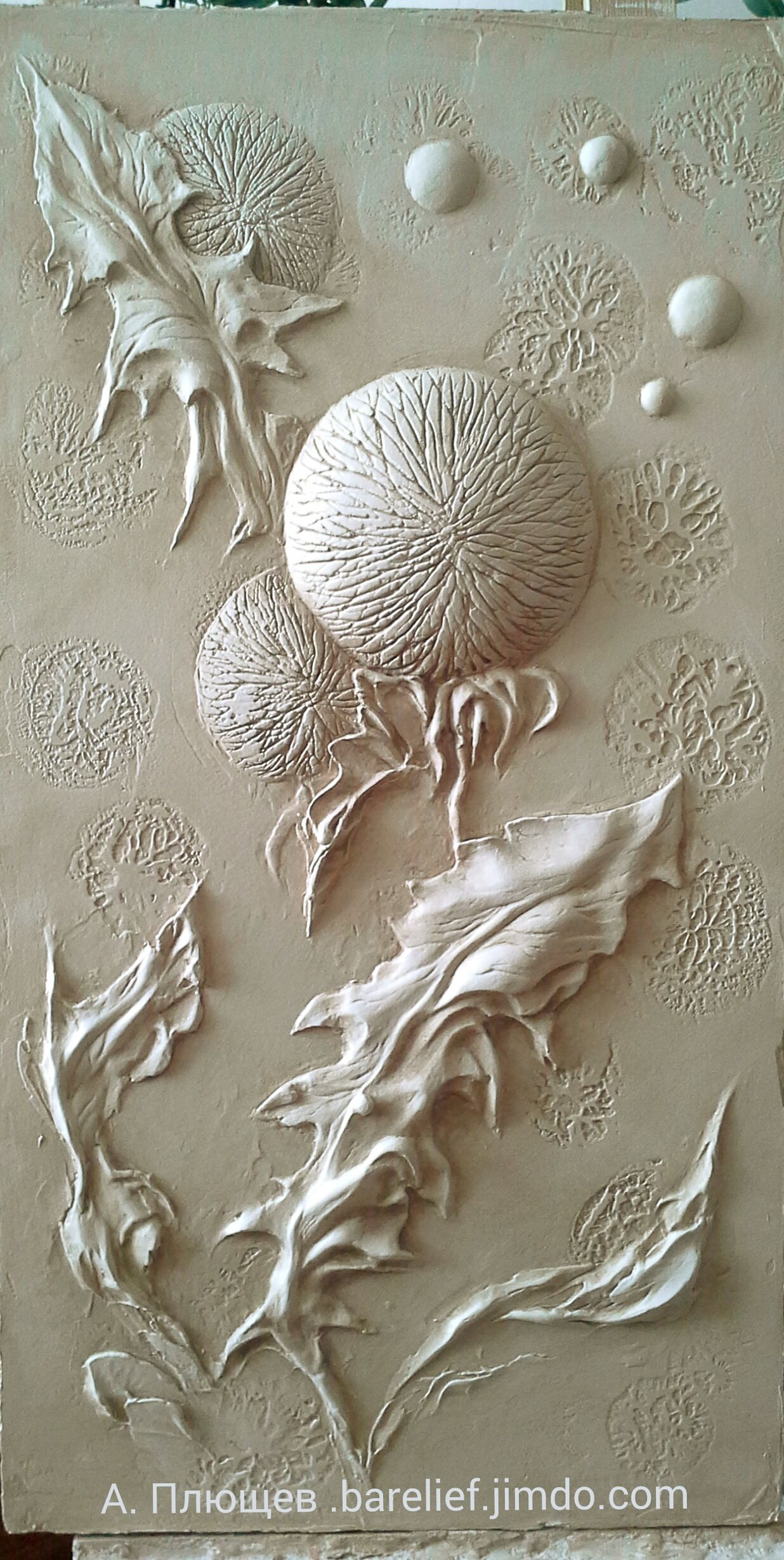 Pin by shailesh m on my art pinterest ceramic decor walls and clay