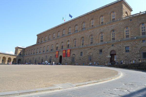Diladdarno, la zona più genuina della città di Firenze