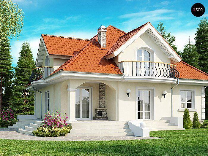 fachada pony pinterest haus und heim heim und. Black Bedroom Furniture Sets. Home Design Ideas