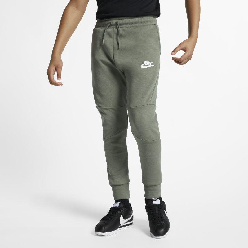 3daea2ec97 Sportswear Older Kids' Tech Fleece Trousers in 2019 | Products ...