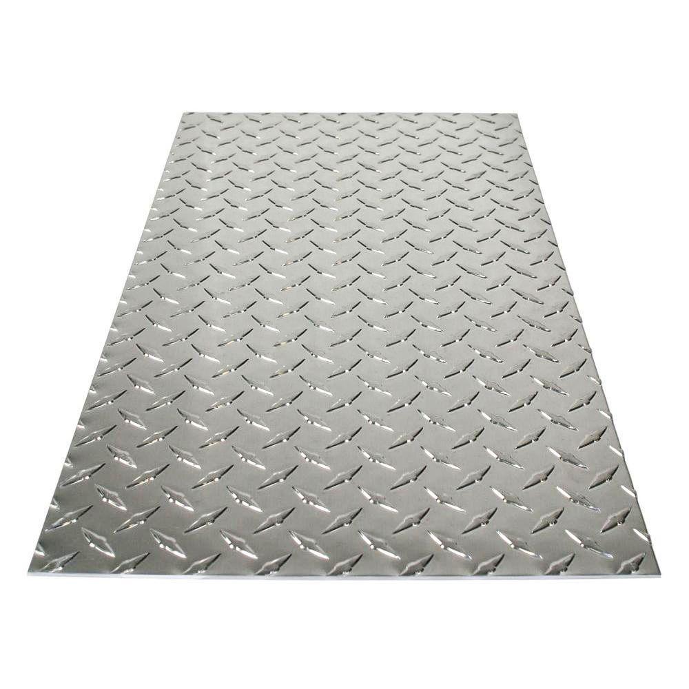 Aluminum Sheet In 2020 Siding Trim Aluminum Sheet Metal Metal Siding