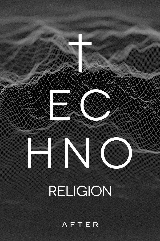 #Techno #UndergroundMusic #TechnoMusic #MusicaEletronica #Sexxx @techno4rave @lifetechno3 @undergroundengland @edmlover1829