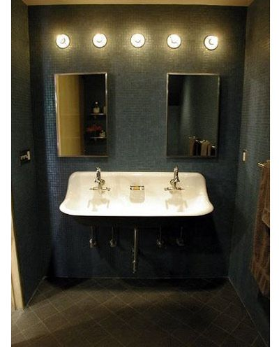 Fabulous Utility Sinks In The Modern Home | Calfinder Remodeling Blog
