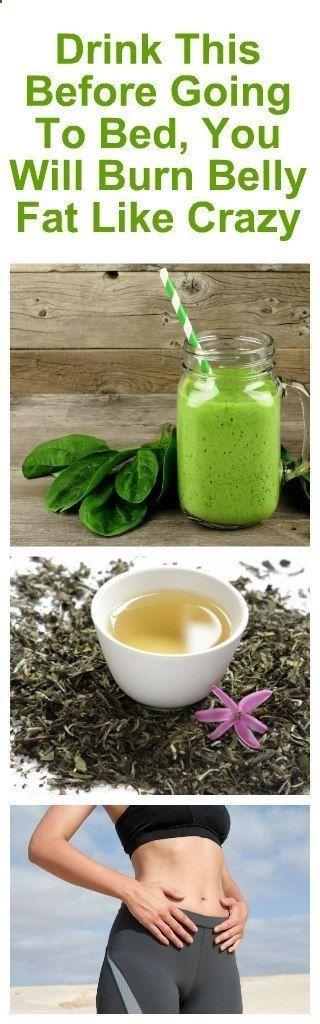 Green coffee cijena u ljekarnama picture 7