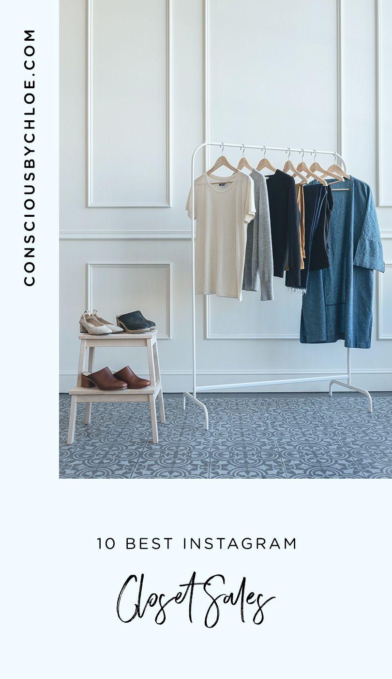 2019 Best Online Vintage Stores Second Hand Shops Closet
