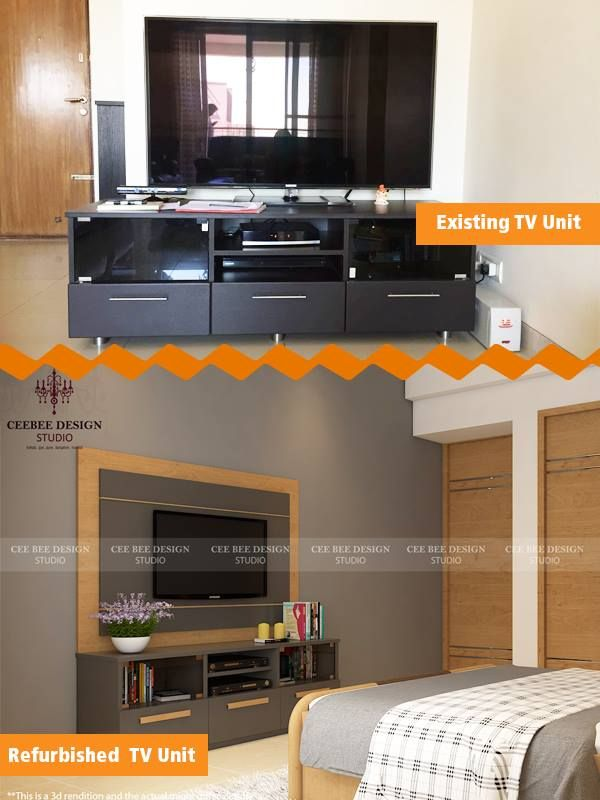 Happyhandover happyclients best  interiordesigner interiordesign bangalore kolkata  also cee bee design studio ceebeedesign on pinterest rh