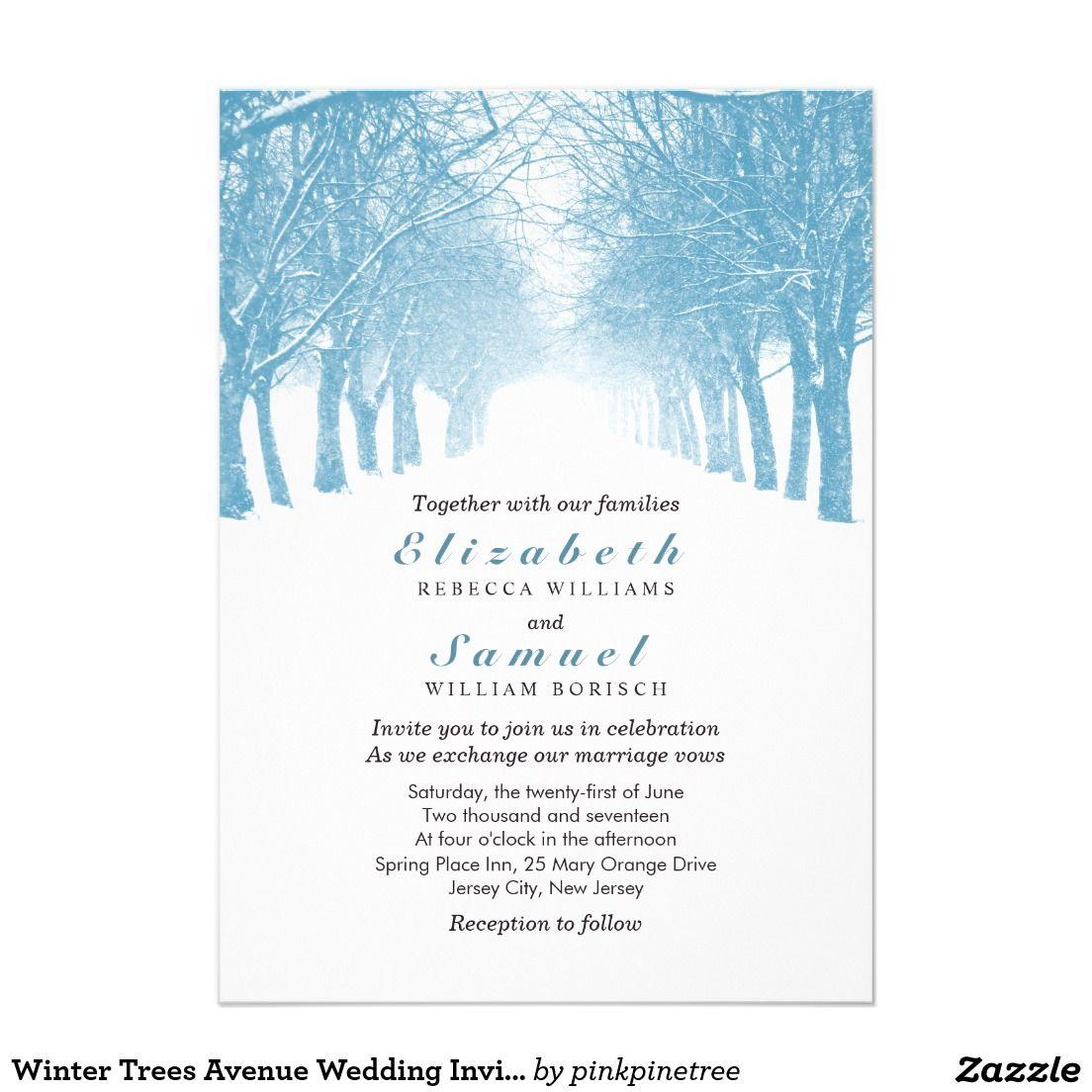 wedding invitations groupon wedding invitations groupon images wedding and party invitation - Groupon Wedding Invitations