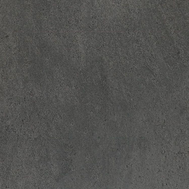 Marazzi #Stonework Anthracite 60x60 cm MLHC #Feinsteinzeug - küche fliesen boden