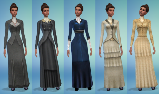 1) Tumblr | Sims 4 dress women's | Sims 4, Sims, Sims stories