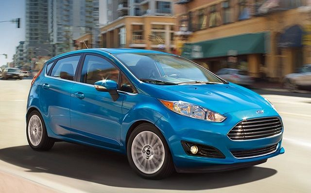 2016 Ford Fiesta it's Fords American auto-mobile manufacturer introduced its super mini automobile Fiesta in 1976 and ever since 7 generations of the vehicle have actually been drifted out. And now the company has actually chosen to roll out a new variation of the 2016 Ford Fiesta in which will certainly mark start of 8th generation of this car.