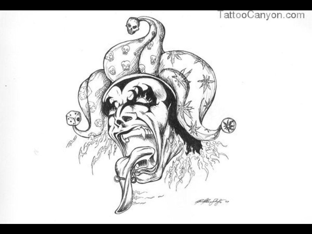 Free tattoos designs download - 14236 Tags Evil Tattoo Designs Free Download 2323 Tattoo Design