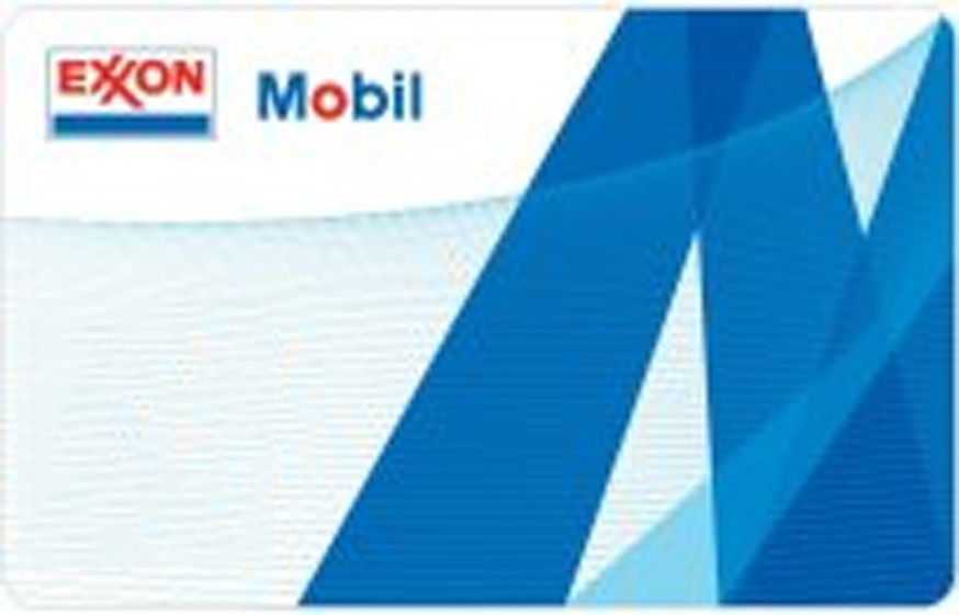 25 exxon mobil gift card gift card cards gifts
