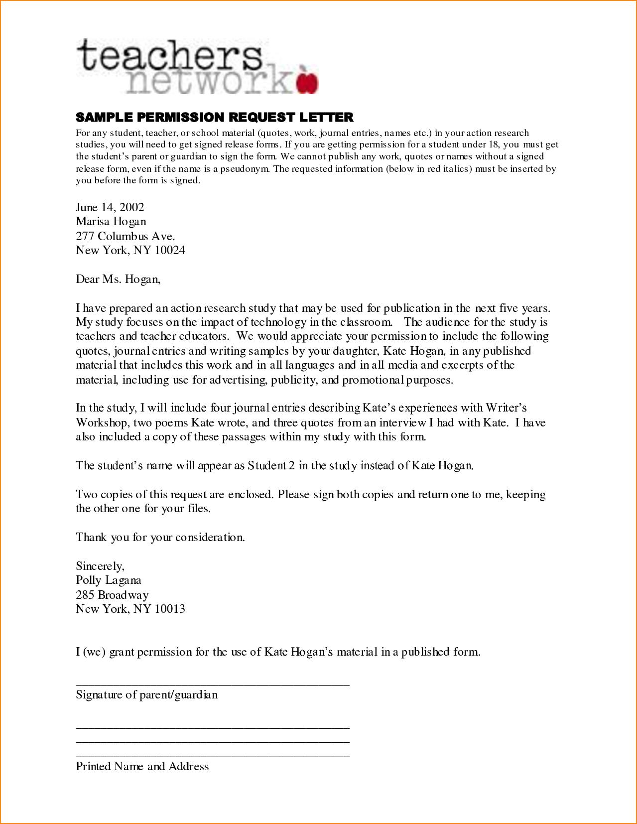 Written Application For Teaching Job Basic Appication Letter Cover