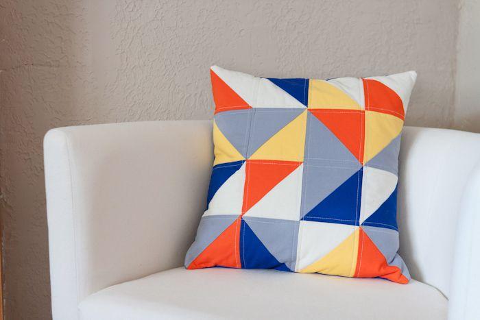 {lbg studio}: pinterest challenge / michelle patterns...<--- LOVE!