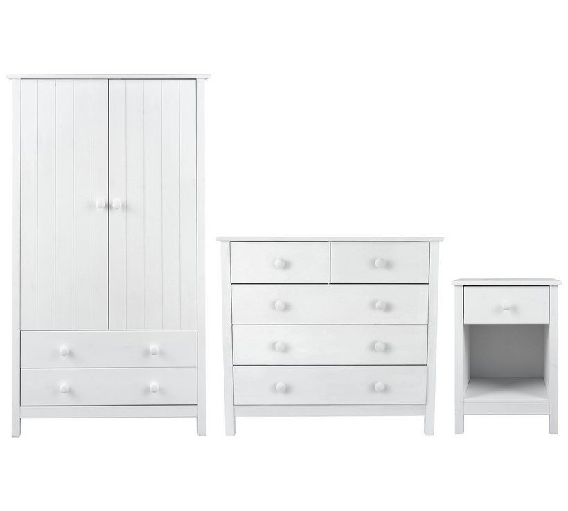 680 White Bedroom Furniture Sets Argos Best