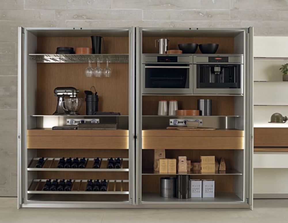 cucine #arredamento #design #salerno #montella #mobili ...